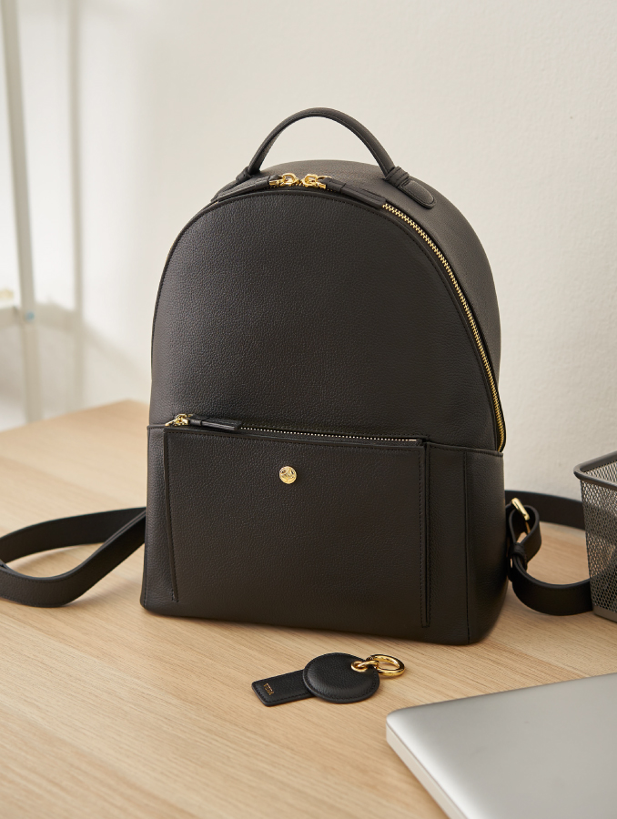 VERA Journey Backpack