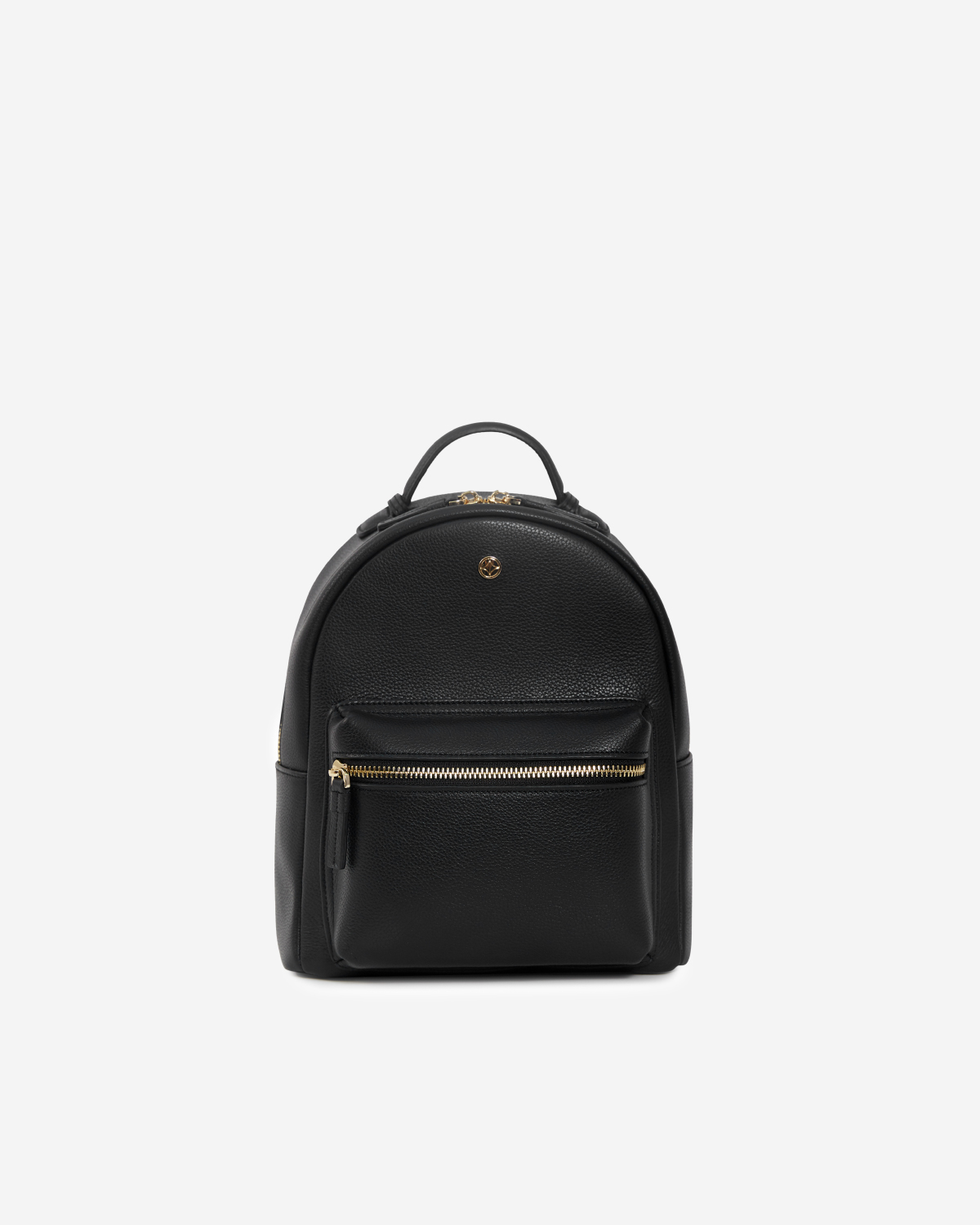 VERA Little Journey in Urban Black